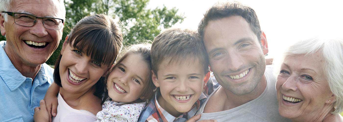 Maxwell Family Chiropractic Center - Family Practice